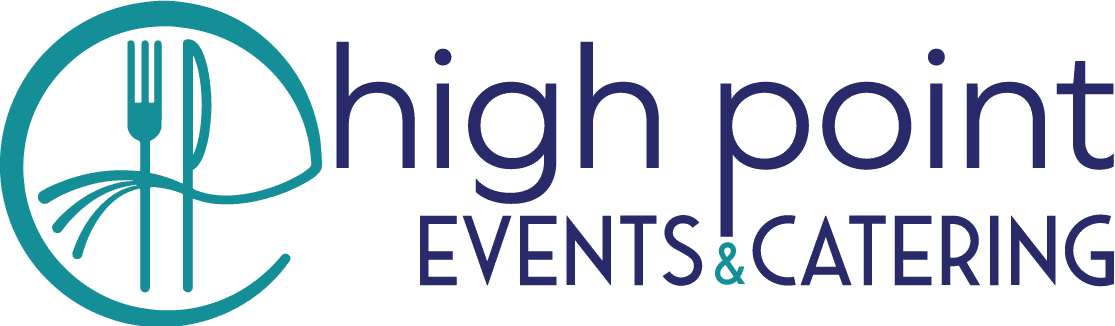 High Point Events & Catering